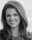 Angela Wright of RE/MAX Homes and Estates