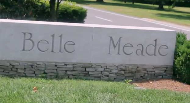 Click here to see the video about Belle Meade from RE/MAX Homes and Estates.