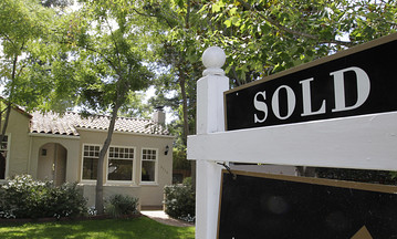 Nashville Home Sales Are High—but if Not for Low Inventory, They'd Be Even Higher