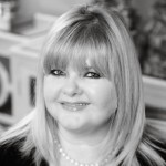Renee Max, RE/MAX Homes and Estates in Nashville, TN