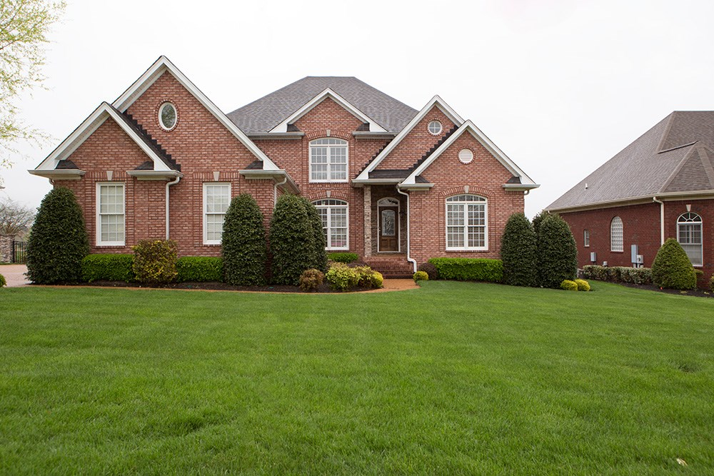 Videos archives page 11 of 34 lipman group for Custom home builders lebanon tn