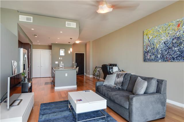 Video: One Bedroom Condo for sale at The Adelicia