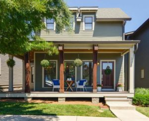 5 numbers to know from Nashville's May home sales report