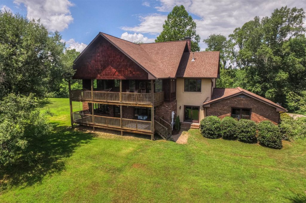 5295-crown-drive-franklin-tennessee-37064